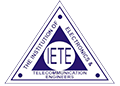 The Institute of Electronics